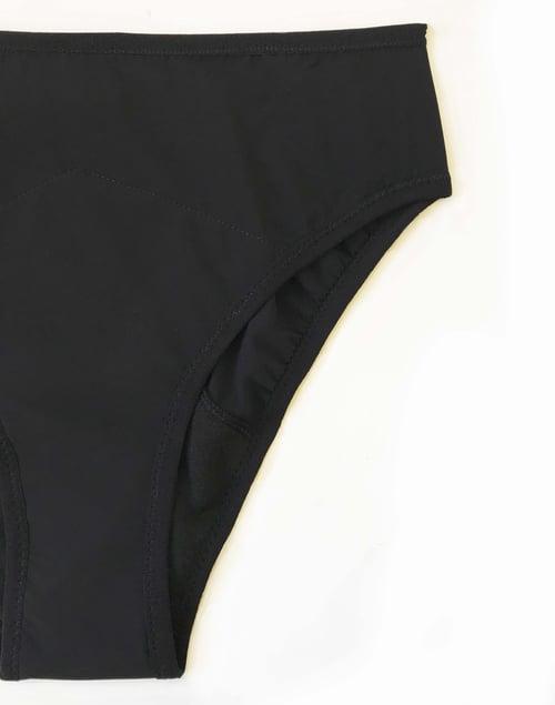 Image of Lola period undies