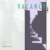 Image of VACANCY S/T EP