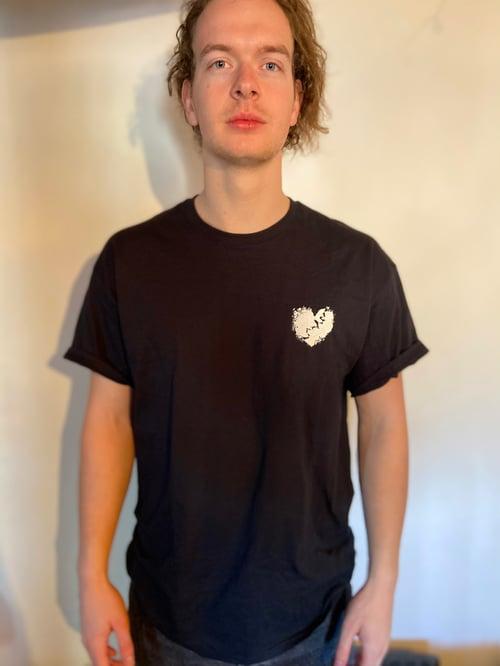 Image of Restbestandbox  (Shirt: Heart)