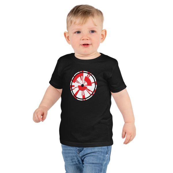 Image of Dare Mighty Things (TODDLER)