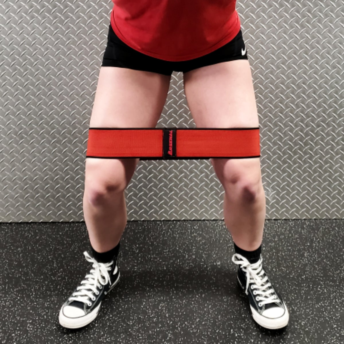 Image of Hip Activator (Hip Band)