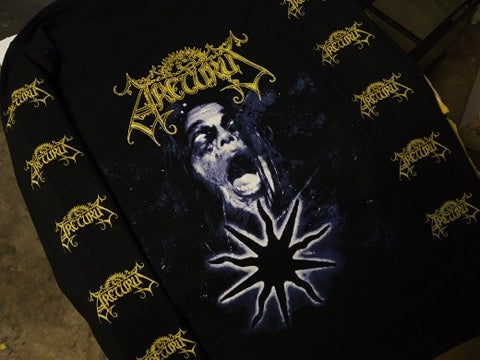 Arcturus Long Sleeve *Imported*