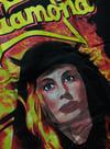 King Diamond Fatal Portrait T-SHIRT