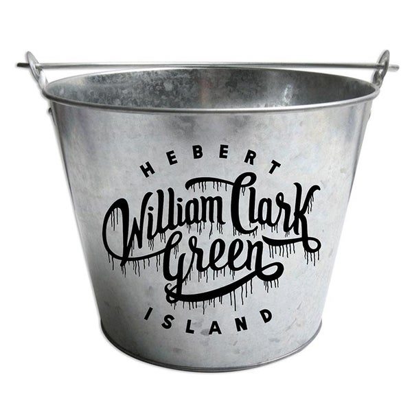 Image of Beer Bucket