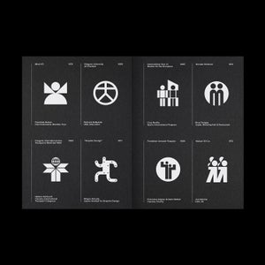 Image of LogoArchive Issue 9