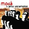 COM1330 // MODA' - TI AMO VERAMENTE (DOPPIO VINILE 33 GIRI)