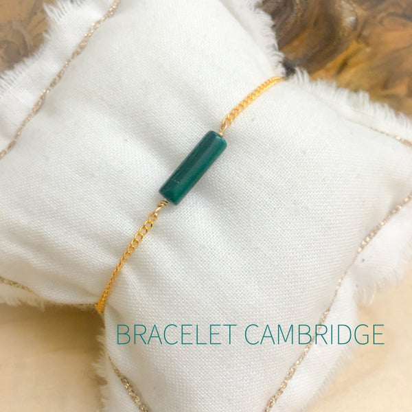 Image of BRACELET CAMBRIDGE