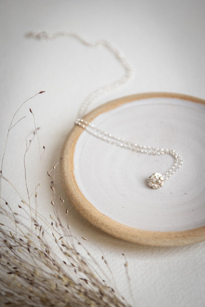Image of Online exclusive  Nerth - Stength Colllection Necklace