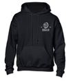 """""""Support Local Dealers"""" Pullover Hoodie"""
