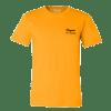 Domain x Colonial Ramp Tech Collab T-shirt