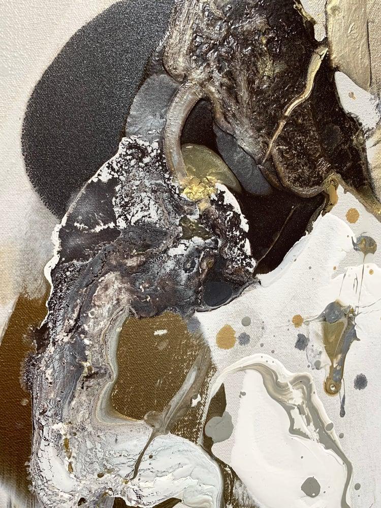 Image of In the Stars I, II, III