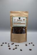 Image 3 of Kamerun Bongabee Projektkaffee