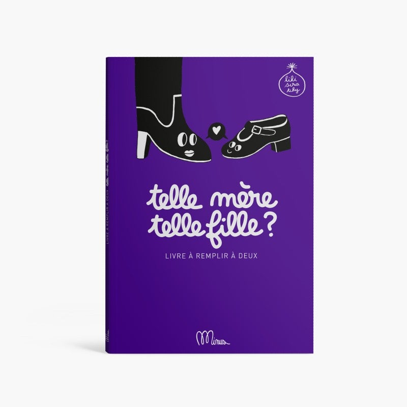 Image of Tel.le / Tel.le  - Edition Minus