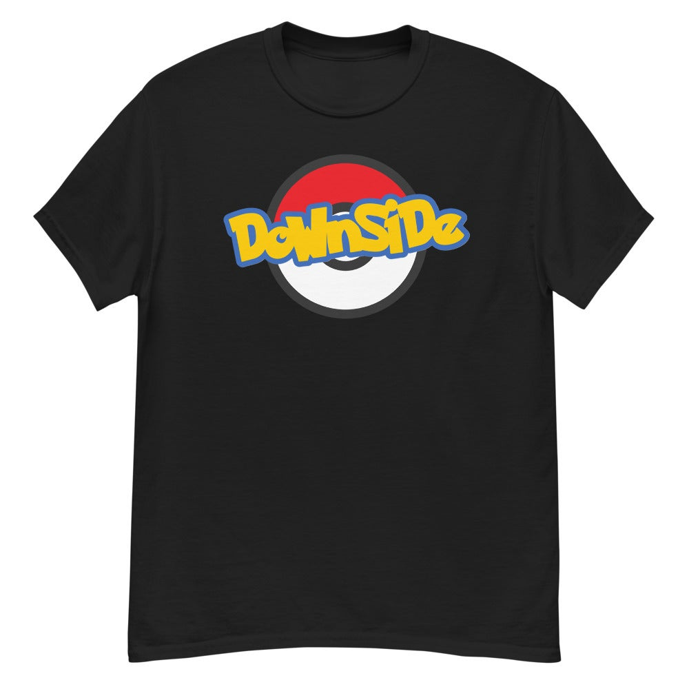 Image of Pokémon Tee