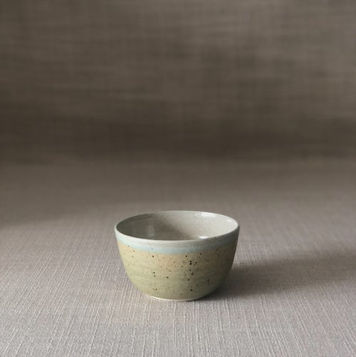Image of NATURE SMALL BOWL