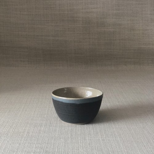 Image of ECLIPSE SMALL BOWL