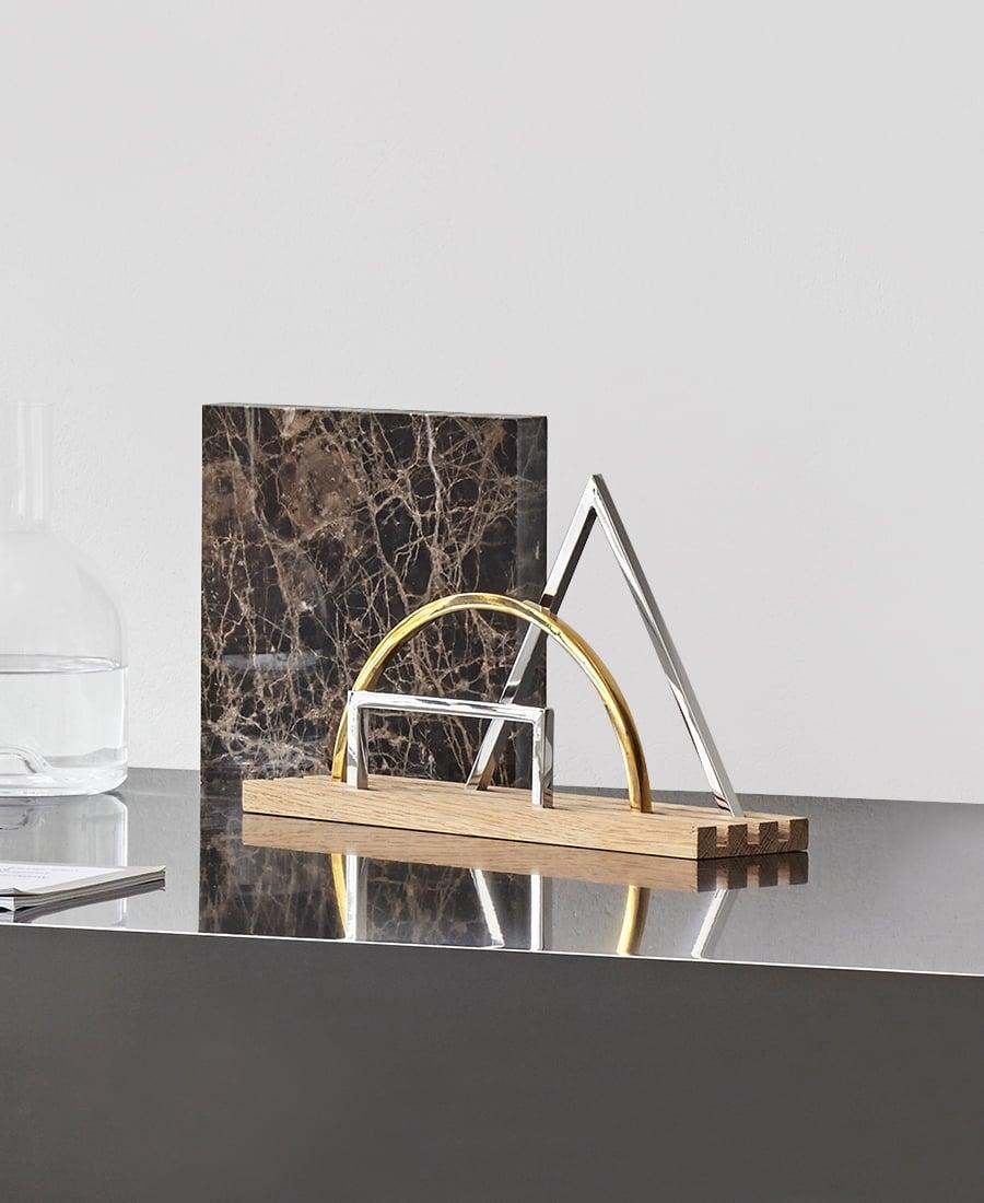 Image of Desk Object