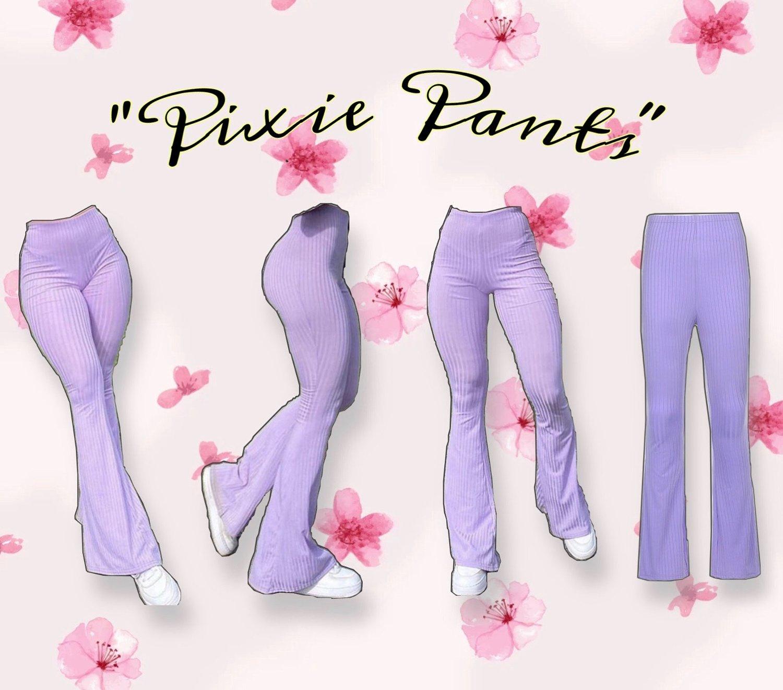 Image of Pixie Pants