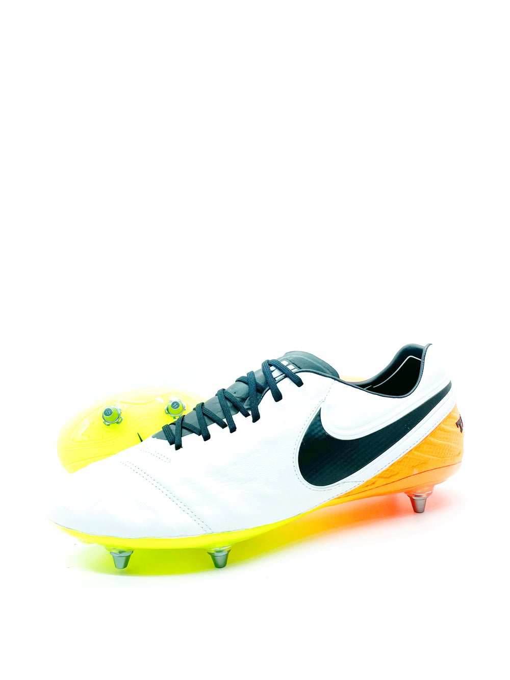 Image of Nike Tiempo VII Sg-pro