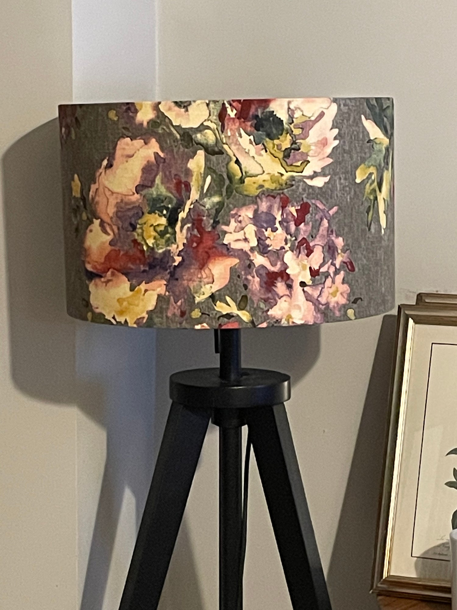 Image of Rite of Spring Mixed Berry Shade