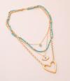 Affair Necklace