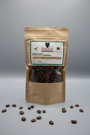 Image 4 of Kamerun Bongabee Espresso