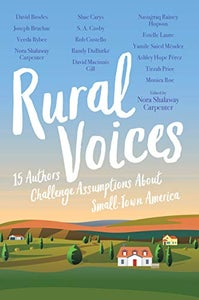 Image of Rural Voices