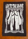 Led To The Grave - Reaper patch