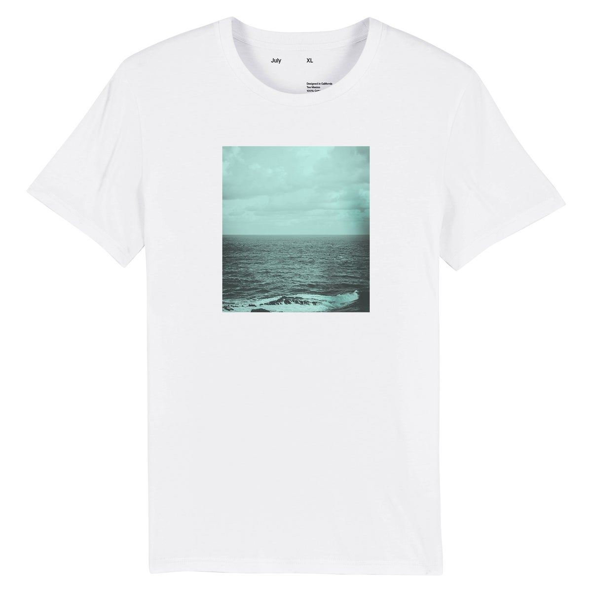 Image of Believe T-shirt