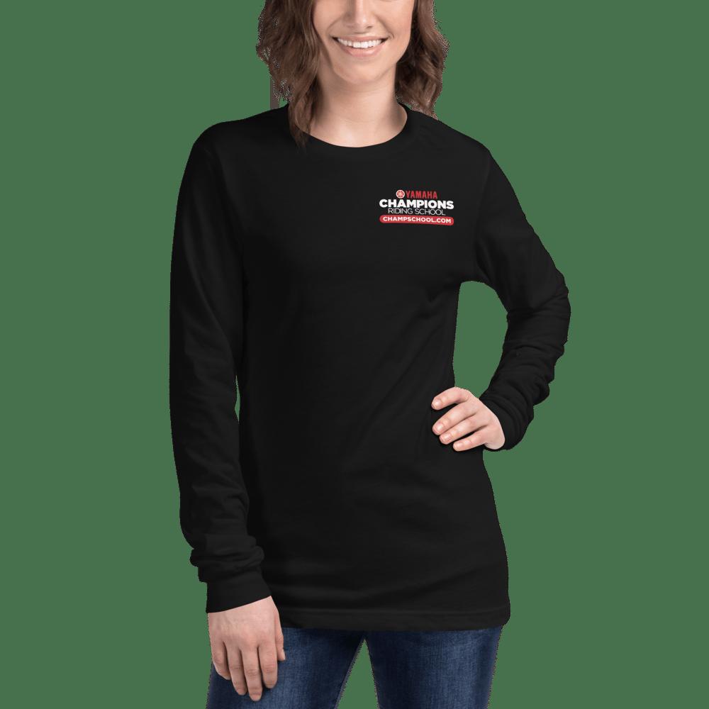 Image of Lighter Longer T-Shirt