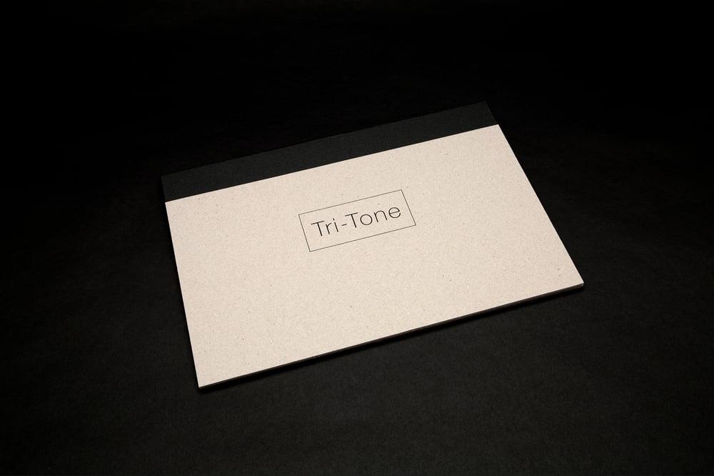 Image of Tri-Tone