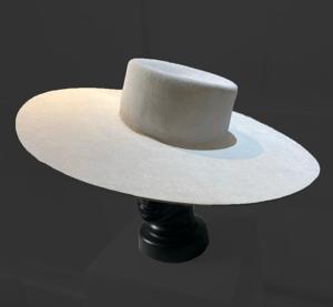 Image of White Halo