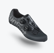 Image of suplest Road Pro Cycling Shoe 01.063.