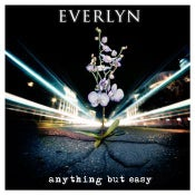 "Image of ""Anything But Easy"" Ep"