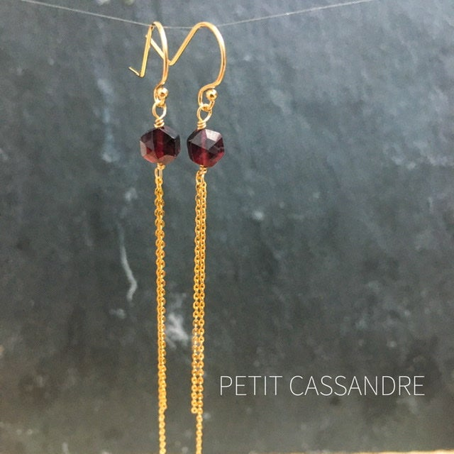 Image of PETIT CASSANDRE