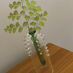 Image of Kina Vase