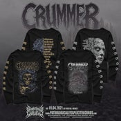 Image of CRUMMER LONGSLEEVES/ T-SHIRTS