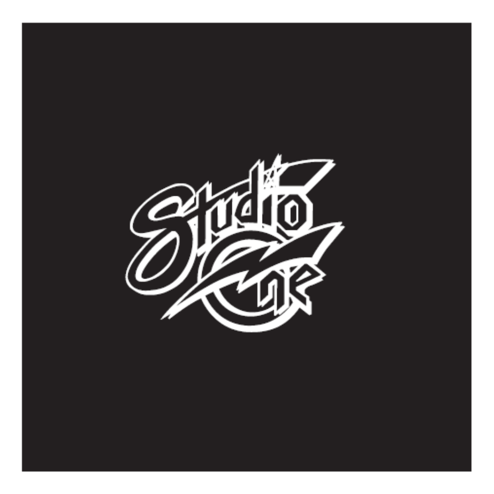 """Image of 1 Logo 