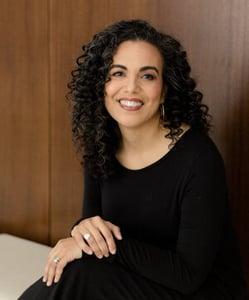 Image of Monica Gomez-Hira