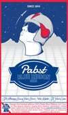 PBR Goes to Space