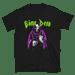 Image of Bone Reaper