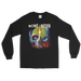 Image of Psych Tee