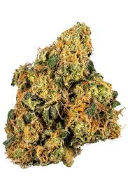 Image of Cali Diesel - Sativa