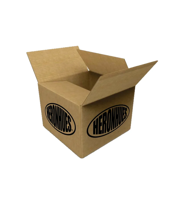 Image of BHY BOX 3 or 2