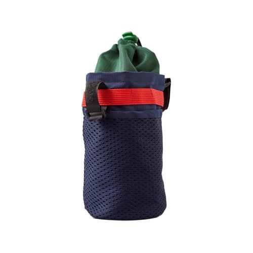 Image of CA Capslock Stem bag Multi