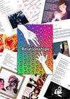 Relationships Zine