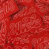 Monoline Sticker