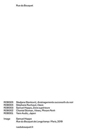 Carte Radiateur RDB
