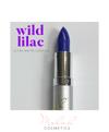 Wild Lilac- Ultra Matte Lipstick