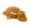 Tasty Turtle Chew - Peanut Butter and Vegetable